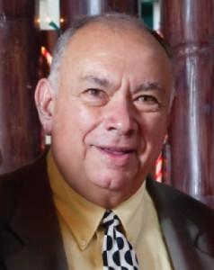 Bob Grand