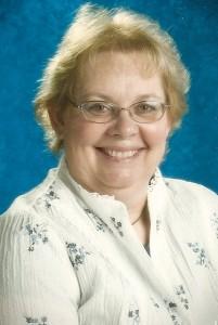 Darlene Ruyle, Editor